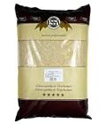 Rýže jasmínová Essa