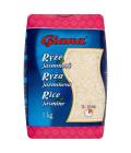 Rýže jasmínová Giana