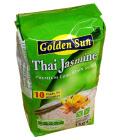 Rýže jasmínová Golden Sun