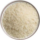 Rýže jasmínová Kávoviny