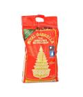 Rýže jasmínová Royal Umbrella
