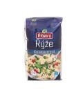 Rýže kulatozrnná Ribeira