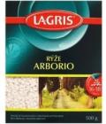 Rýže arborio Lagris