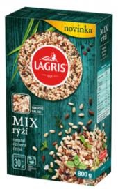 Rýže mix Lagris