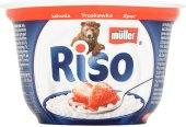 Rýže mléčná Riso Müller