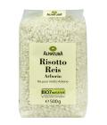 Rýže na rizoto Alnatura