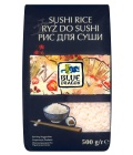Rýže na sushi Blue Dragon
