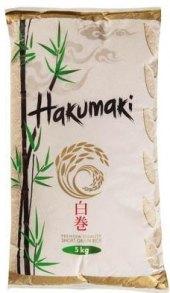 Rýže na sushi Hakumaki Scotti