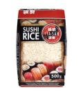 Rýže na Sushi Ita-San