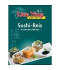 Rýže na sushi Lien Ying