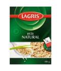 Rýže natural Lagris