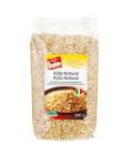 Rýže natural Naše Bio