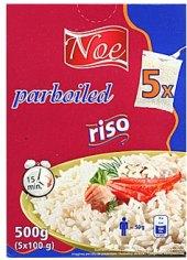 Rýže Noe