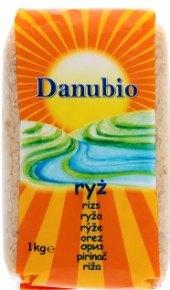 Rýže Danubio