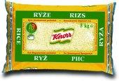 Rýže parboiled dlouhozrnná Knorr
