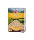 Rýže parboiled Fine Life