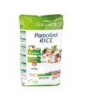 Rýže parboiled Granus