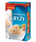 Rýže parboiled Vitana
