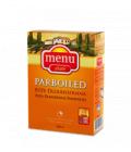 Rýže parboiled Zlaté menu