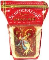 Rýže Scheherazade