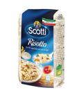 Rýže Scotti