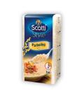 Rýže parboiled Scotti