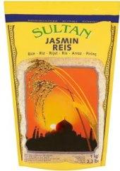 Rýže Sultan