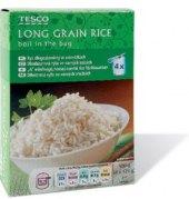 Rýže Tesco