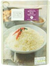 Rýže vařená Marks & Spencer