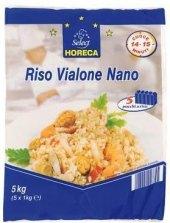 Rýže Vialone Nano Horeca Select