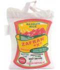 Rýže Zafran