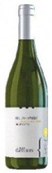 Víno Ryzlink rýnský Davinus - pozdní sběr