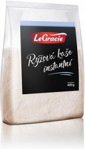 Rýžová kaše Le Gracie