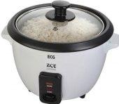 Rýžovar ECG RZ 11