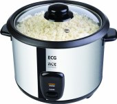 Rýžovar ECG RZ 19