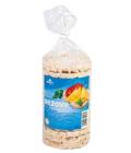 Rýžové chlebíčky Albert Quality