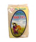 Rýžové nudle Binh Tay