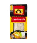 Rýžové nudle Real Thai