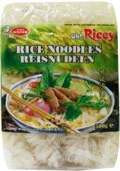 Rýžové nudle Vina Acecook