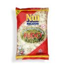 Rýžové těstoviny Fudo