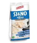Rýžové tortilla chips Fiorentini