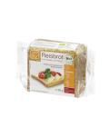 Rýžový chléb Alnavit