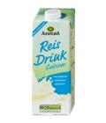 Rýžový nápoj bio Alnatura