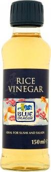 Rýžový ocet Blue Dragon
