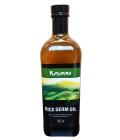 Rýžový olej HMF Food