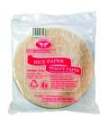 Papír rýžový Govafood