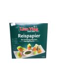 Rýžový papír Lien Ying