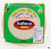 Rýžový papír Safoco