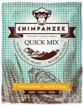 Výživa sacharidová QuickMix  Shake Chimpanzee