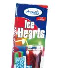 Sáčky na led Aromata